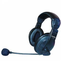 Навушники Sven AP-860MV