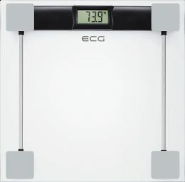 Вага підлогова ECG OV 127 Glass