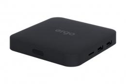 HD Медиаплеер Ergo SmartBox SX 2/8