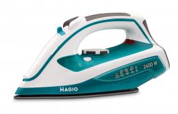 Праска Magio MG-541