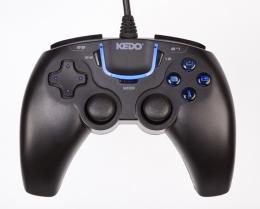 Геймпад Kedo KG-700