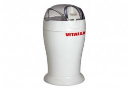 Кавомолка Vitalex VL- 5003