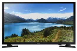 "LED телевізор 32"" Samsung UE32J4000AKXUA"
