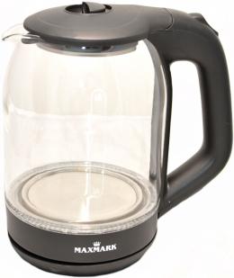 Чайник Maxmark MK-SK 1022