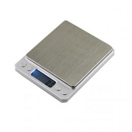Ювелірні ваги YZ-1729