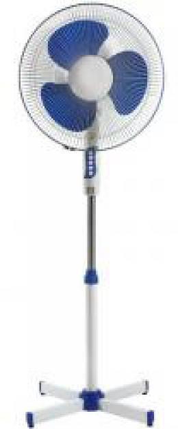 Вентилятор Rotex RAF-50E