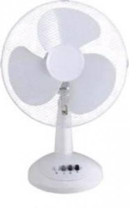 Вентилятор Rotex RAT-02E