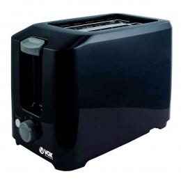 Тостер VOX TO01102