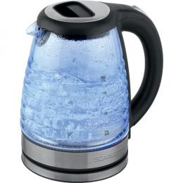 Чайник Scarlett SC-EK27G73