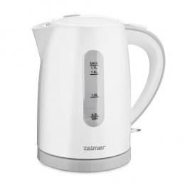 Чайник Zelmer ZCK7616S