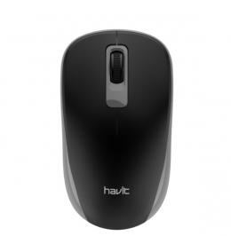 Мышь Havit HV-MS626GT Gray