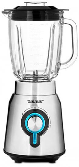 Блендер Zelmer ZSB4850