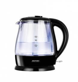 Чайник MPM MCZ-99