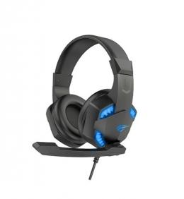 Наушники Havit HV-H2032d Gaming Blue