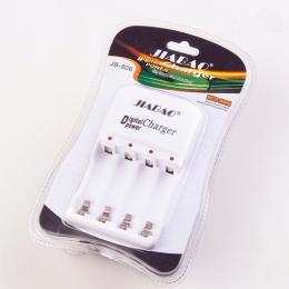Зарядное устройство JIABAO JB-806