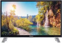 Smart телевизор Finlux 32-FHB-5521