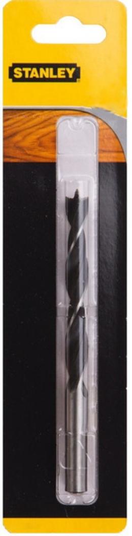 Сверло по дереву Stanley STA52011