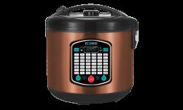 Мультиварка Slarum SL-MC 5020 Copper