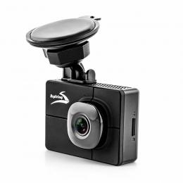 Відеореєстратор Aspiring AT220 (AT24541)
