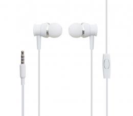 Гарнитура XO S25 White