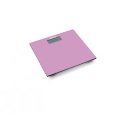 Вага підлогова Saturn ST-PS0294 Pink
