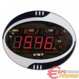 Годинник VST-770T1