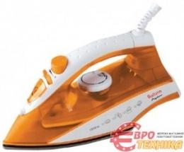 Праска Saturn ST-CC7142 Orange