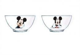 Салатниця Luminarc Disney Colors Mickey H9229