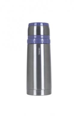 Термос RINGEL Solo Grey (RG-6101-400/1)