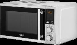 Микроволновая печь ECG MTD 2072 SE