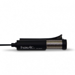 Мікрофон Havit HV-M60