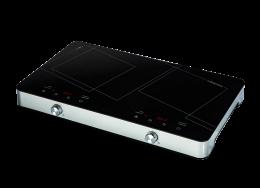 Плита індукційна Liberton LIC-3102
