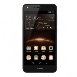 Смартфон Huawei Y5 II (CUN-U29) DS Black