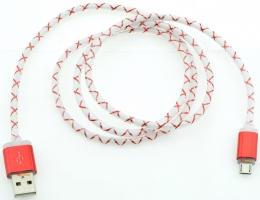 USB кабель SH-030-V8