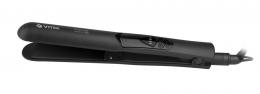 Выпрямитель волос VITEK VT-8411 BK