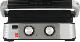 Гриль Polaris PGP 2202 IQfry