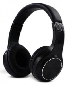 Гарнітура Bluetooth SY-BT1601 Black