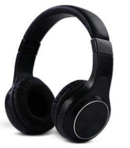 Гарнитура Bluetooth SY-BT1601 Black