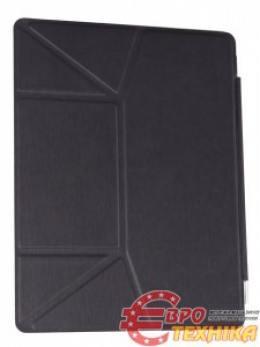 Чохол Digi iPad Magic Cover 011
