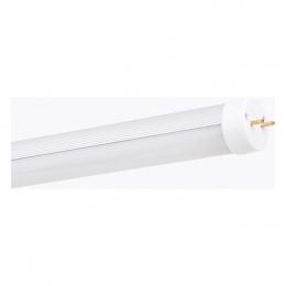 Світлодіодна лампа Horoz 9W Tube 60cm T8