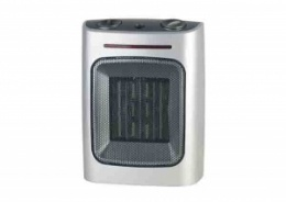 Тепловентилятор Rotex RAP04-H