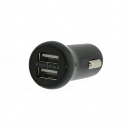Зарядное устройство Havit HV-СС8801 black