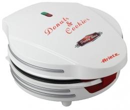 Апарат для приготування пончиків Ariete 189