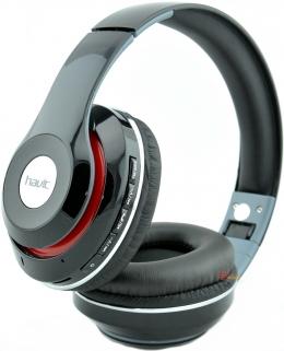 Навушники Havit HV-H2561