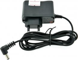 Зарядний пристрій для ваг 6053