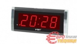 Годинник VST 730-1