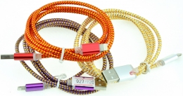 USB кабель iPhone USB-SH-027-I5