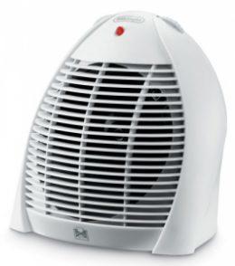 Тепловентилятор DeLonghi HVK-1030