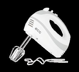 Миксер ECG RS 200