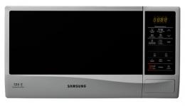 Мікрохвильова піч Samsung ME83KRS-2/BW
